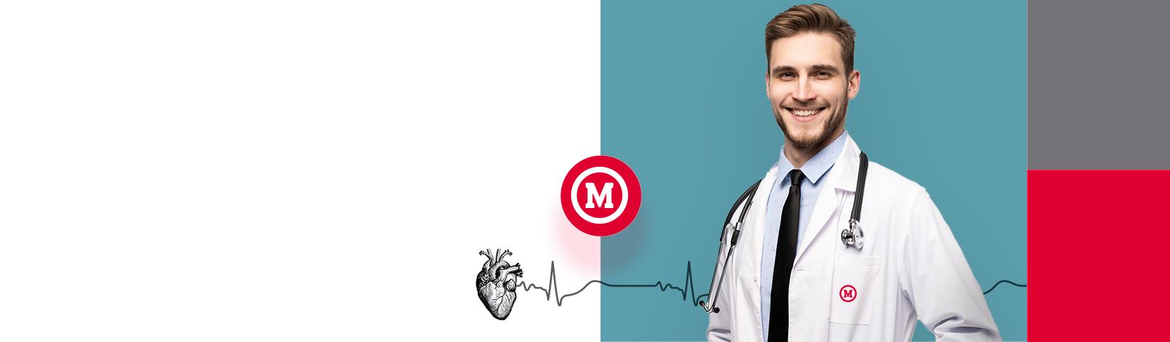 Processo Seletivo Medicina 2022
