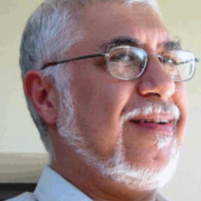 Prof. Dr. Nizam Omar