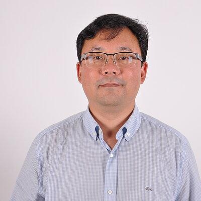 Prof. Dr. Fabio Kawaoka Takase