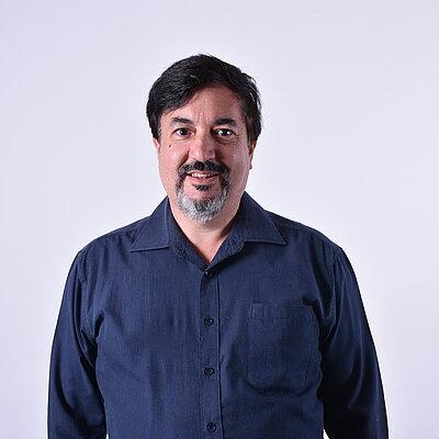 Prof. Dr. Denis Forte