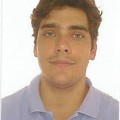 Prof. Me. Felipe Galves Ferrari