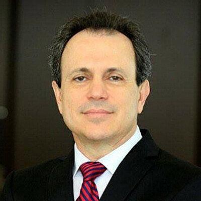 Maurício Melo de Meneses