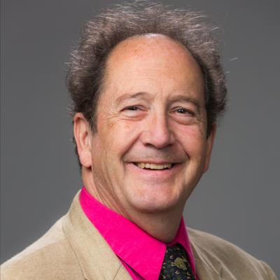 Prof. Walter Sinnott-Armstrong