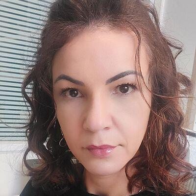 Rosineide Souza Leal