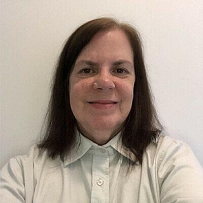Prof.ª Dra. Monica Ponz Louro