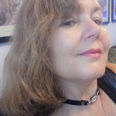 Prof.ª Dr.ª Eunice Helena Sguizzardi Abascal