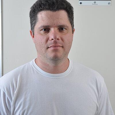 Prof. Dr. Gustavo Lassala Silva