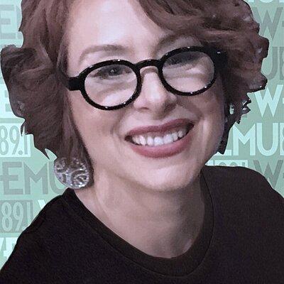 PhD. Melissa R. Peet - University of Michigan
