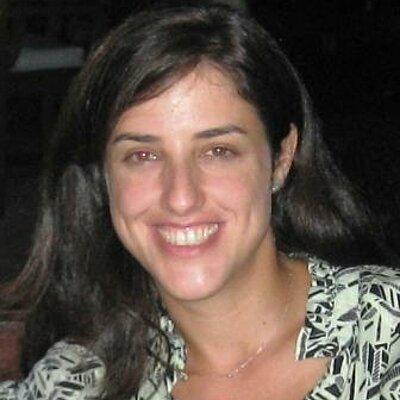 Profa. Dra. Clarice Seixas Duarte