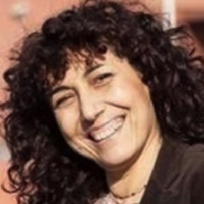 Prof. Alice Mado Proverbio