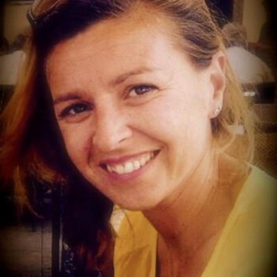 Prof. Nadia Bolognini