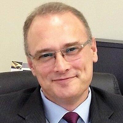 Prof. Dr. Adilson Aderito da Silva