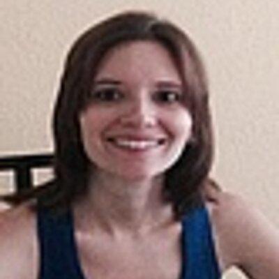 Ana Raquel Mechlin Prado