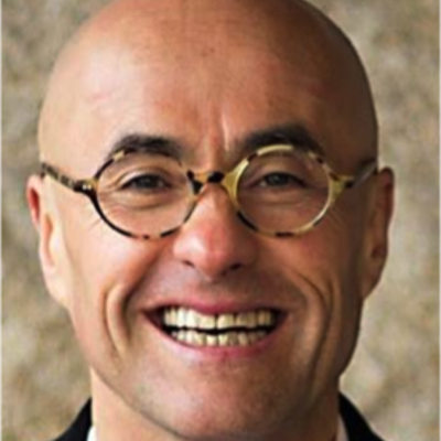 Prof. Óscar Gonçalves