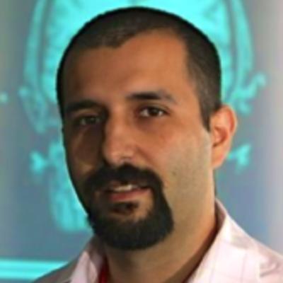 Prof. Paulo Boggio