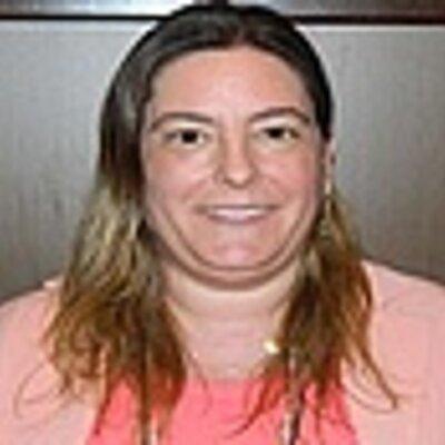Liliane Cristina Segura