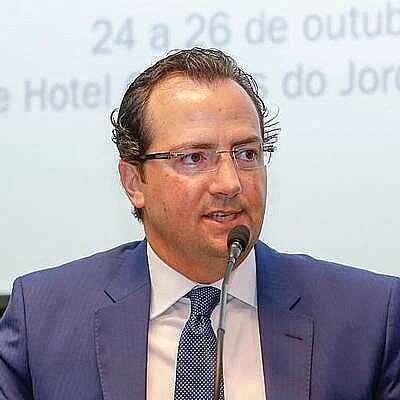 Prof. Dr. Vicente Bagnoli
