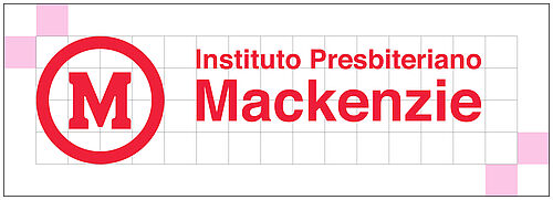 Logo do Instituto Presbiteriano Mackenzie