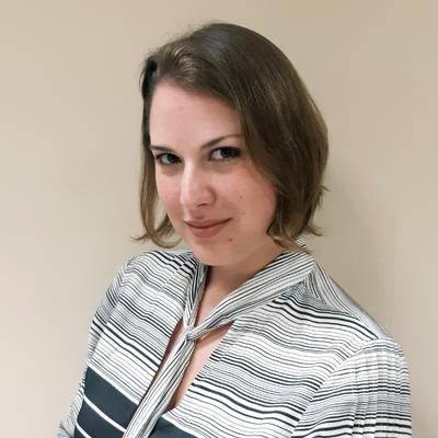 Prof.ª Dr.ª Marina Monzani da Rocha