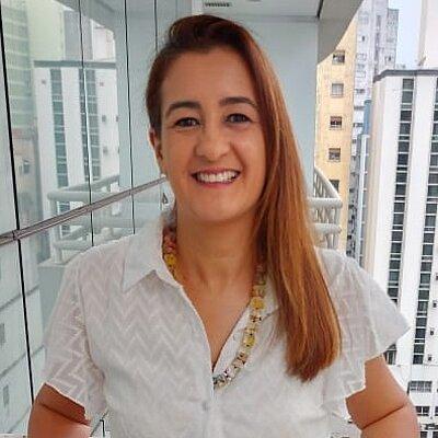 Betania Felipe Soares