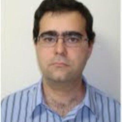 Prof. Dr. Daniel Francisco Nagao Menezes