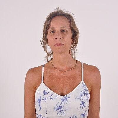 Profª. Ms. Daniela Cristina V. Getlinger