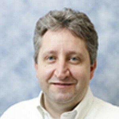 Prof. Me. Ricardo Luis Beneduzzi Aguilar