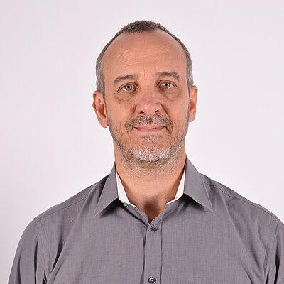 Prof. Dr. Júlio Luiz Vieira