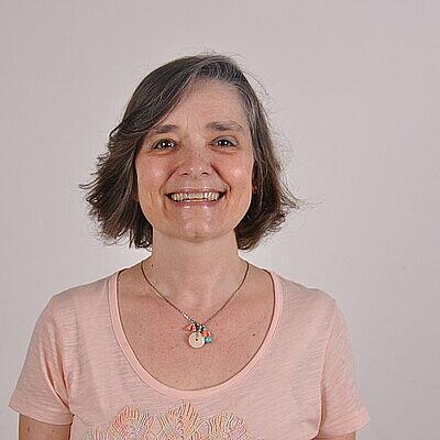 Prof.ª Dra. Oriana Aparecida Fávero