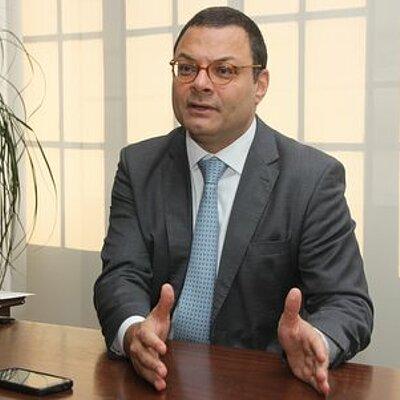Prof. Dr. Fábio Ramazzini Bechara