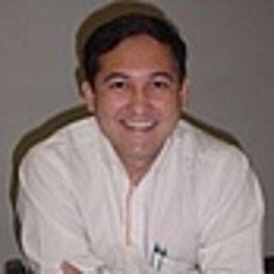 Arnaldo Turuo Ono