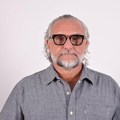 Prof. Dr. Celso Lomonte Minozzi