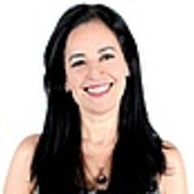 Isabel Orestes Silveira
