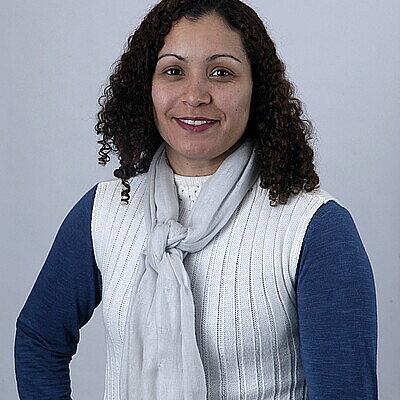 Profa. Ms. Maria Emília da Silva Oliveira