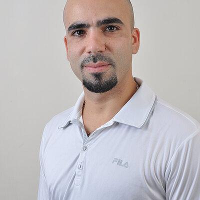 Prof. Dr. Thiago Mori Leite
