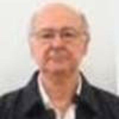 Prof. Dr. José Salomão Schwartzman