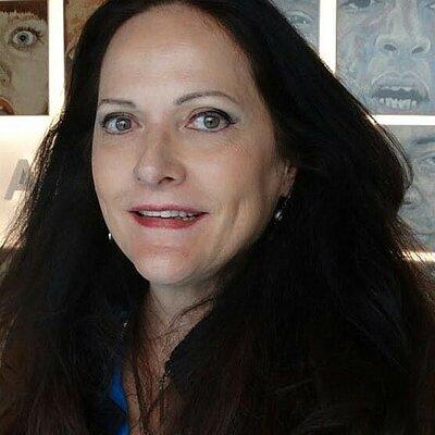 Prof.ª Dr.ª Maria Augusta Justi Pisani