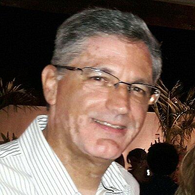 João Cesário Leonel Ferreira