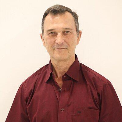 Prof. Dr.Silvio Popadiuk