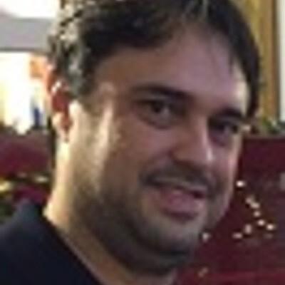 Prof. Dr. Christian Brially Tavares de Medeiros