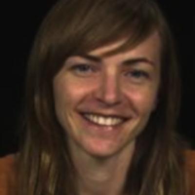 Prof. June Gruber