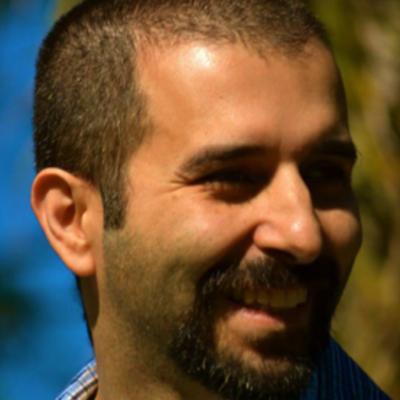 Prof. Dr. Paulo Sérgio Boggio