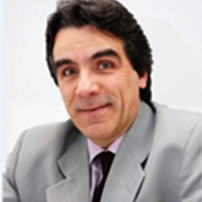 Prof. Dr. Nelson Marinho Benseny