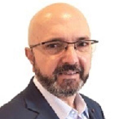 Prof. Dr. Pedro Manuel Marques Martins