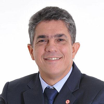 Marco Tullio de Castro Vasconcelos