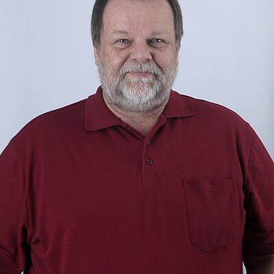 Prof. Ms. João Carlos Gabriel