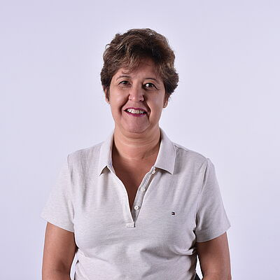Prof. Ms. Fabiana A. S. Matheus