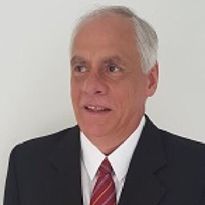 Prof. Dr. Flavio Roberto Mantovani