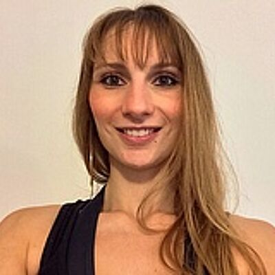 Profa. Dra. Fernanda Nardy Bellicieri