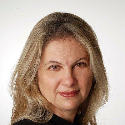 Ana Lúcia Trevisan